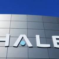 Thales enters the CAC 40, Valeo and Worldline ejected