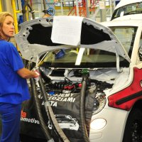 Italian Fiat factories may reopen soon