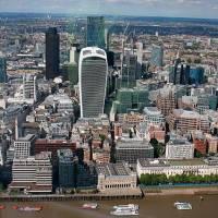 British expatriates lose bank accounts due to Brexit
