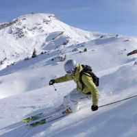 Ski resorts: winter sports companies will be able to resort to partial unemployment